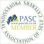 Ashley Bank is a member of the Professional Association of Self Caterers UK